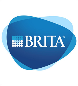 brita wasser filter systeme ag swa swiss watercooler association. Black Bedroom Furniture Sets. Home Design Ideas