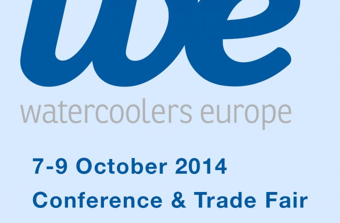 WE Conference & Fair 14