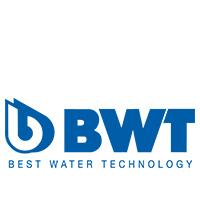 Logo_BWT_200x200