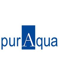 Logo_purAqua_200x200