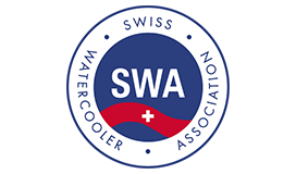 (SWA) Swiss Watercooler Association